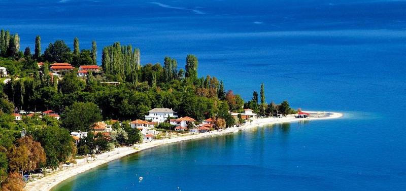 Hotels in Kala Nera Pelion Greece  deebdecd61e